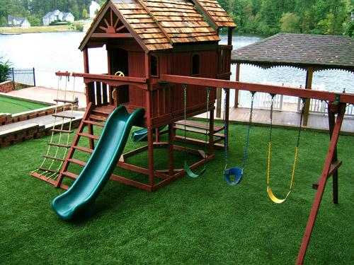playground-102