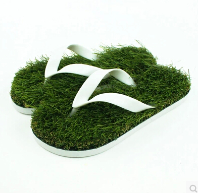 Hot-sale-The-new-spring-and-summer-2015-creative-personality-of-lawn-font-b-grass-b